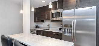 basement wet bar design.  Bar Top Trends In Basement Wet Bar Design  Sebring Services For