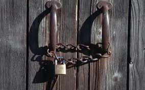 Image result for kenyan landlords