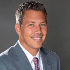 New York Life Partner BRONSON J. KIBLER serving TAMPA, FLORIDA ...