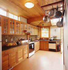 Eco Friendly Kitchen Flooring An Eco Friendly Portland Oregon Kitchen Remodel Welcome To Our Blog