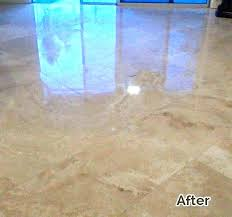 stain marble countertop how to polish marble restoration floor scratch repair marble polish cleaning marble stains
