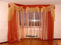 Small Picture 169 best Sheers and curtains images on Pinterest Curtains