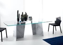 marble dining table base glass dining table with marble base fantastic marble dining table base excellent marble dining table