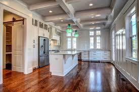 custom kitchen lighting home. Natural Kitchen Lighting Designs Custom Kitchen Lighting Home