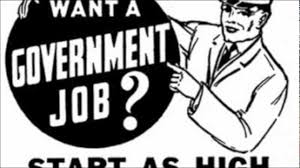 Government Resume Writing Tutorial Youtube
