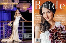 bridalgal press new york luxury high end couture fashion magazine editorial hair makeup artist