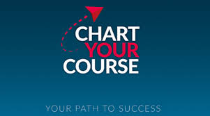 Chart Your Course Does It Work