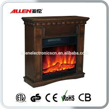 full image for chimney free 23 electric fireplace insert wood mantel simplex decor flame reviews 33