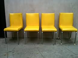 mustard yellow furniture. Inspirational Mustard Dining Chairs 50 About Remodel Home Designing Inspiration With Yellow Furniture A