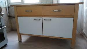 Discontinued Ikea Kitchen Islands Decoraci On Interior
