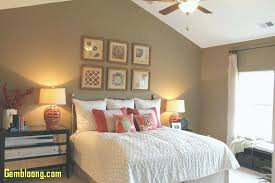 Bedroom Designs Games Awesome Inspiration Ideas