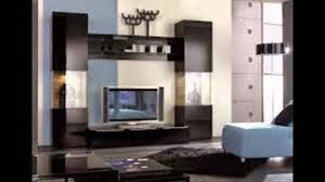 Living Room Entertainment Decorating Ideas Entertainment Center Youtube