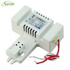 Electronics Tube Light Choke Circuit Buy High Quality Electronic Ballast 38w Of Energy Saving