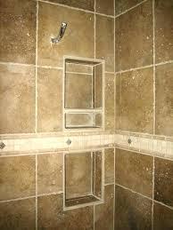 soap dish for tile shower holder shelf tray wall repair soap dish for tile shower