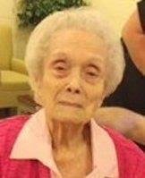Marguerite Willcox Harden Obituary - (2017) - Valdosta, GA - The Telegraph