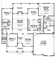 Modern Four Bedroom House Plans Ultramodern Four Bedroom House Plans Floor Plan Ultra New In D