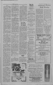 The Hinton News October 31, 1989: Page 3