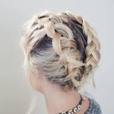 Hairstyle Ideas For Short Hair best 25 short hair dos ideas styling short hair 6290 by stevesalt.us