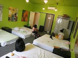 moni gallery hostel updated 2018 reviews parison singapore tripadvisor