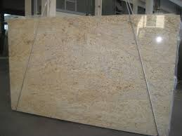 Colonial Cream Granite Kitchen Bathroom Beautiful Colonial Cream Granite For Granite Slabs Ideas