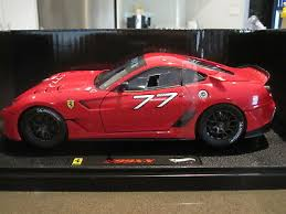 $37 for 12 months with paypal creditopens a installment calculator layer* $37 for 12 months. Ferrari Xx Check A Mart Toys