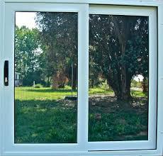 patio door security security for your sliding glass doors french patio door security locks