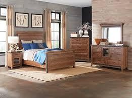 Bedroom. Groups. Bedroom Sets