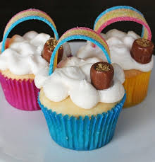 Easy Cupcake Decorating Ideas Be Equipped Cupcake Cake Ideas Be