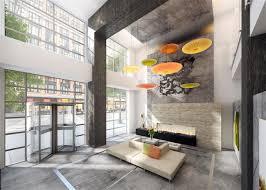 google main office. Double Height Lobby - Google Search Main Office