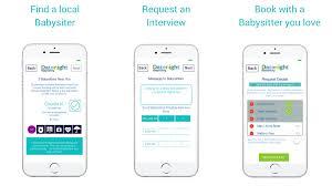 Find Babysitting Jobs In Your Area Faq Datenight Babysitting
