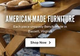American Furniture Warehouse Longmont Painting Simple Decorating Ideas