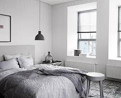 pendant lighting bedroom. i also love the idea of hanging pendant lights in bedroom iu0027m a big fan muuto unfold lamp lighting l