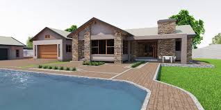 free modern contemporary house plans with free tuscan house plans south africa lovely vibrant ideas modern