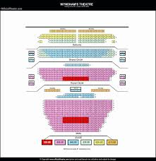 Boulder Theater Seating Chart 36 Faithful Curran Theater Seating Chart Shn