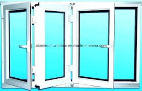 bi fold door lock accordion door with lock safety bi fold door locks full image for accordion doors with locks accordion folding doors accordion door child