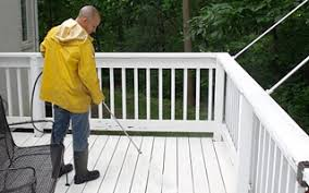 deck cleaning by mcmahon home services deck cleaning and sealing88