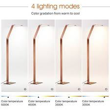 medium size of touch floor lamp target touch sensor table lamp touch lamps touch lamps