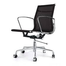 eames reproduction office chair. Eames Reproduction Office Chair T