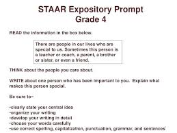 th grade essay prompts different essay topics how to write a  9th grade essay prompts expository essay writing prompts 9th grade writing prompts staar 9th grade essay prompts