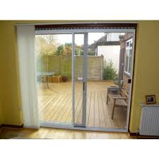 sliding patio doors with screens plain patio measurement converter inside sliding patio doors with screens