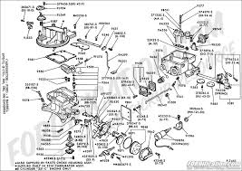 list of synonyms and antonyms of the word 1967 ford 289 specs mustang s 289 high performance engine a hi po happy birthday