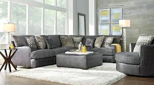 grey sectional couch marvellous grey sectional couches gray sectional sofa nice good best grey leather sectional grey sectional couch