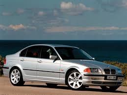 BMW Convertible common bmw problems 3 series : Problems and Recalls: BMW E46 3-Series Sedan (1998-05) | Takata