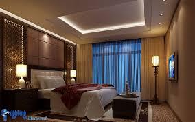 bedroom lighting ceiling. Interior Design Lighting Tips. Bedroom With Ceiling Wall Uv Light Bulb Tips