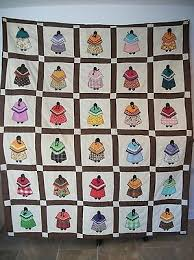 1282 best Blanket Indian images on Pinterest | Backpacks, Blankets ... & The Games Factory 2. Western QuiltsSouthwest QuiltsIndian ... Adamdwight.com