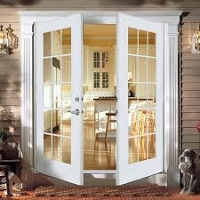 reliabilt interior doors interior doors luxury best decorative glass