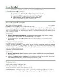 fire inspector resume sample sample cover letter for a resumes investigator resume examples background investigation cover letter
