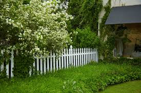 Home And Garden Design Awesome Decorating Design