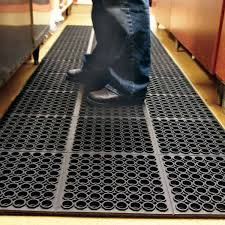 commercial kitchen mats. Wonderful Commercial Amazing Anti Fatigue Kitchen Mats American Floor  Pertaining To  Commercial K