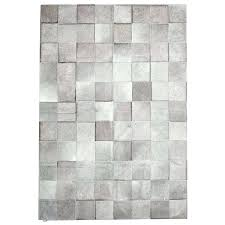 pure exotic zebu patchwork cowhide rug for at 1stdibs patchwork cowhide rug patchwork cowhide rug inspired flooring cowhide patchwork rugs